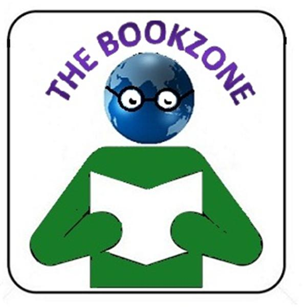 The BookZone PRLM