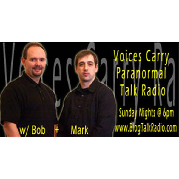 VoicesCarryRadio