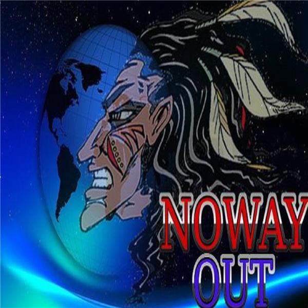 Noway out Radio Network