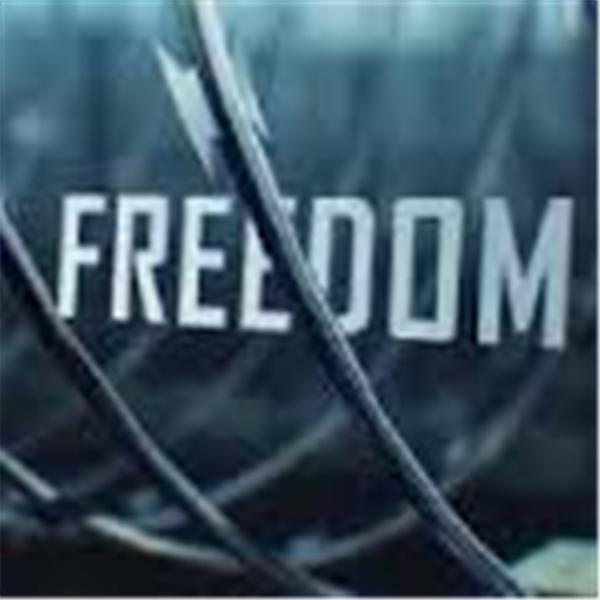 Freedom Talk Radio Scotland