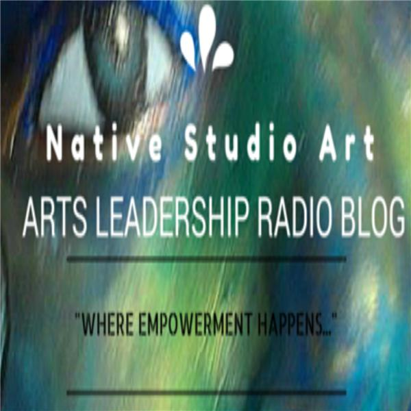 Art Leadership