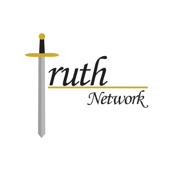 Truth Network Radio