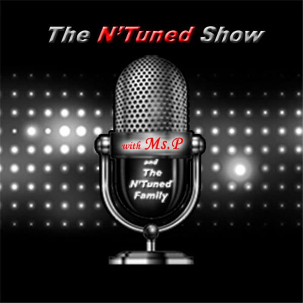 The NTuned Show