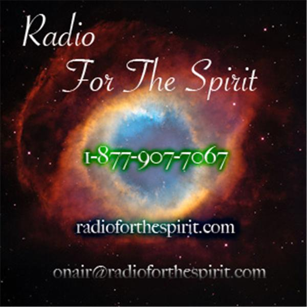 radioforthespirit