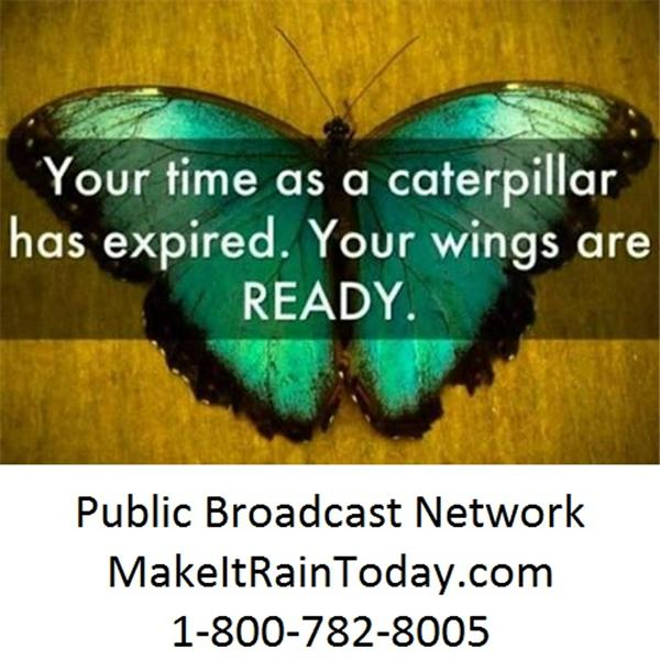 Public Broadcast Network Corp