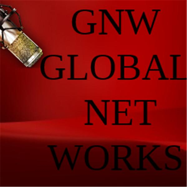 Global Net Works