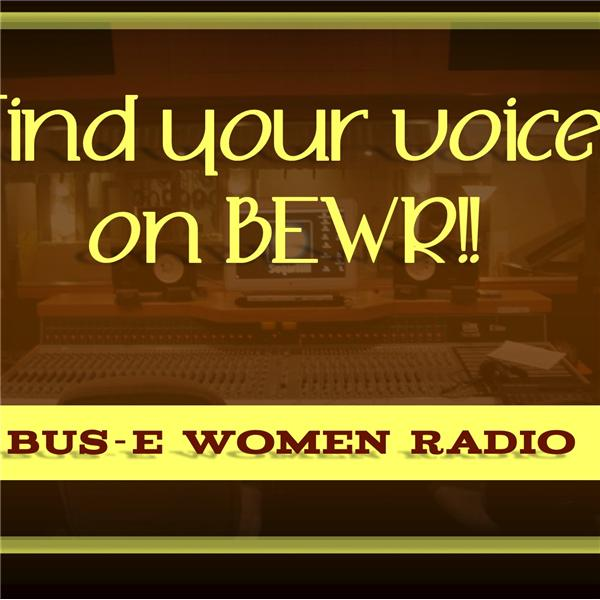 Bus-E Women Radio