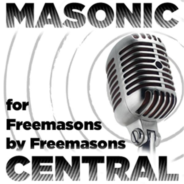 The Lost Symbol Found This Sunday 0927 By Masonic Central News