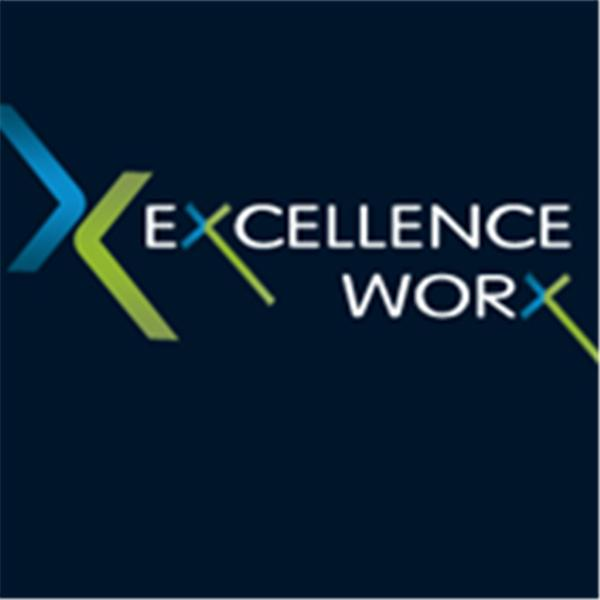 Excellence Worx
