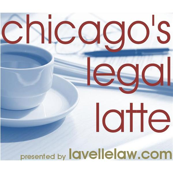 Covenants In Employment Agreements 08/22 By Chicago Legal Latte