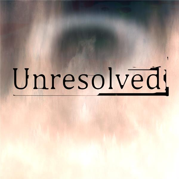 Unresolved