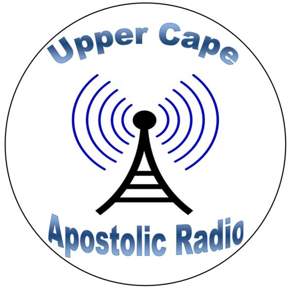 Upper Cape Apostolic Radio