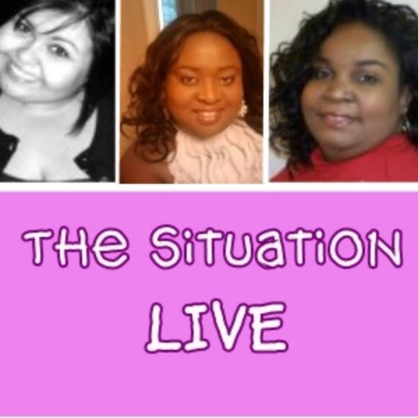 The Situation Live
