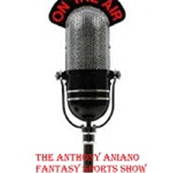 Anthony Aniano Sports Show