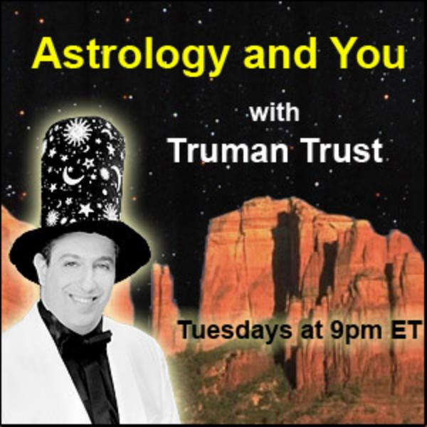 Astrology and You