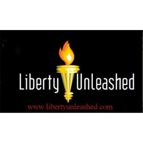 Liberty Unleashed