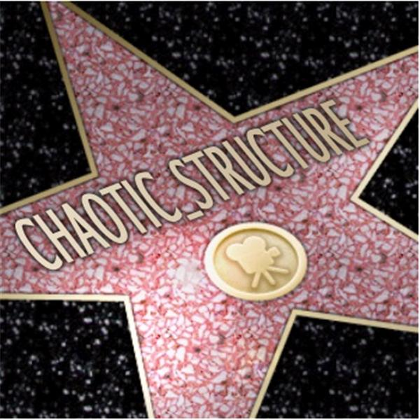 chaoticstructure