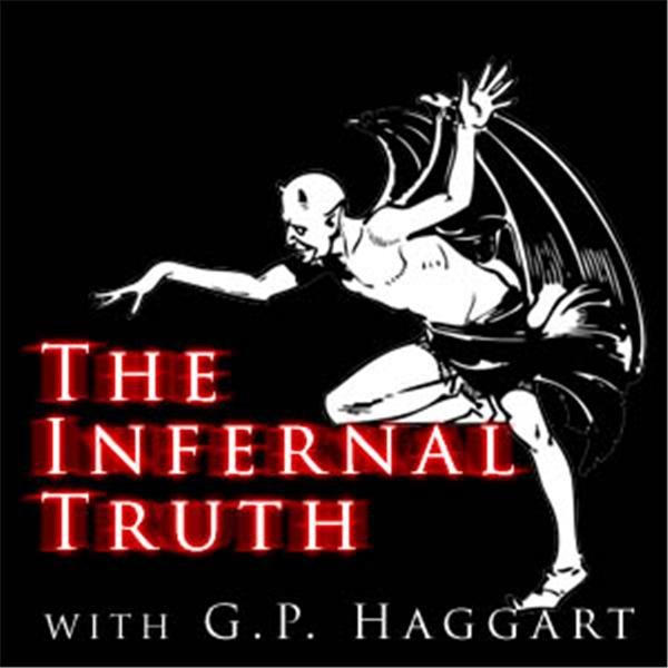The Infernal Truth