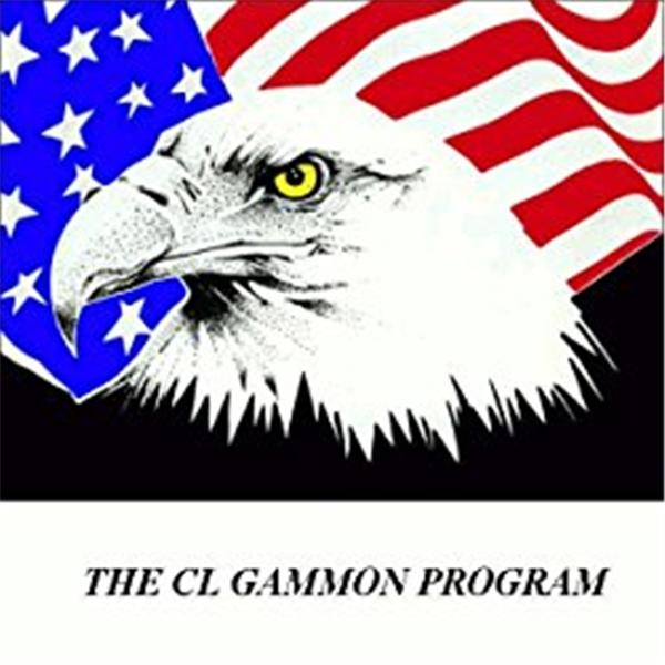 CL Gammon Program