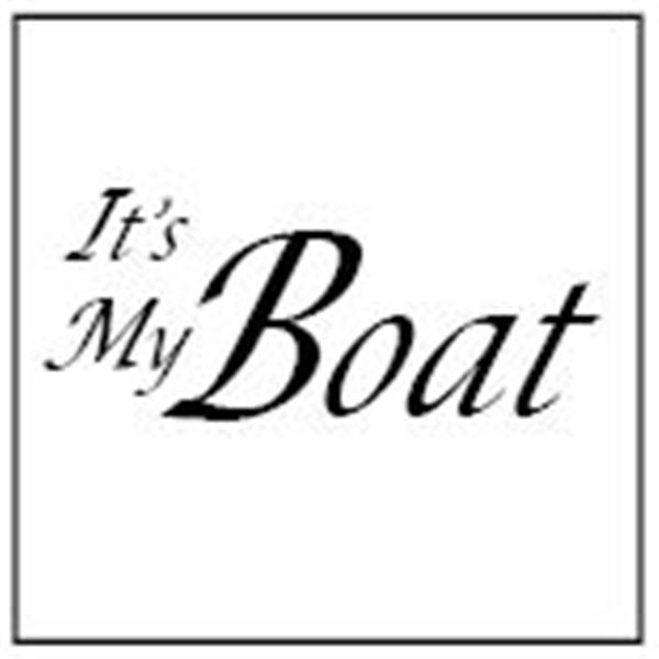 Its My Boat