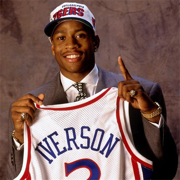 The Answer A Podcast on the 76ers