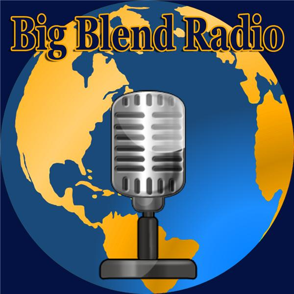 Big Blend Radio: 91st Natchitoches Christmas & Annual Festival of ...