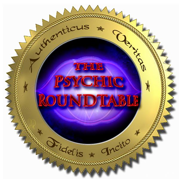 Psychic Round Table