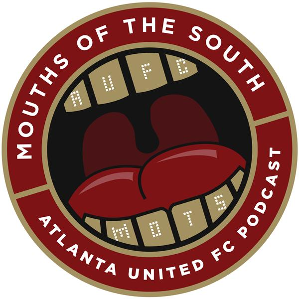 Mouths of the South