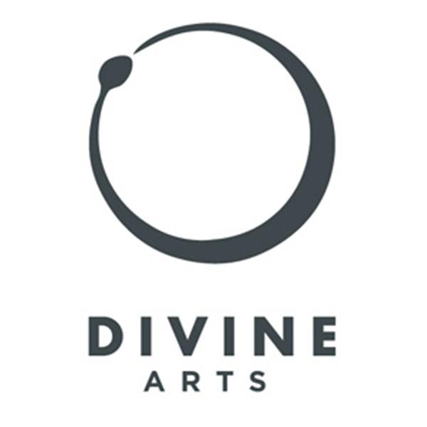 DivineArts