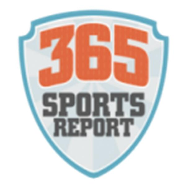 365 Sports Report