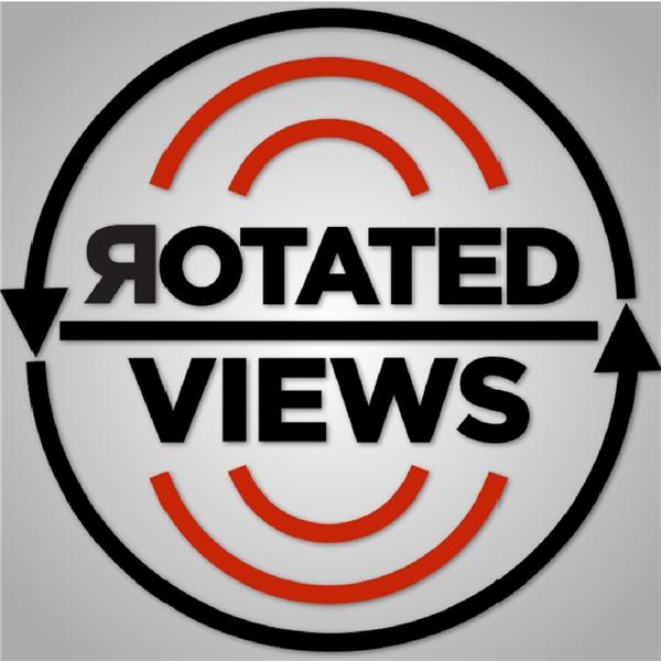 Rotated Views Podcast