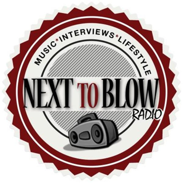 Next To Blow Radio