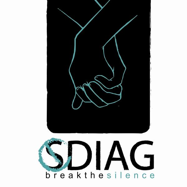 SDIAG Break The Silence Radio