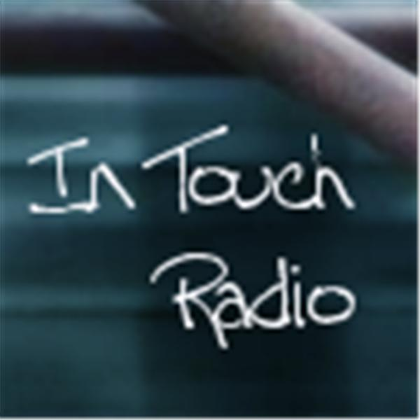 In Touch Radio