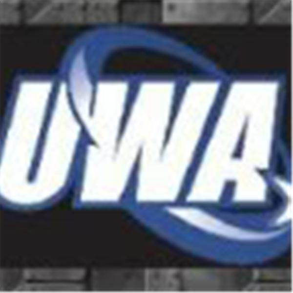 UWA Elite WrestleRadio Recap