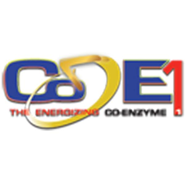 CoE1 Energy Products