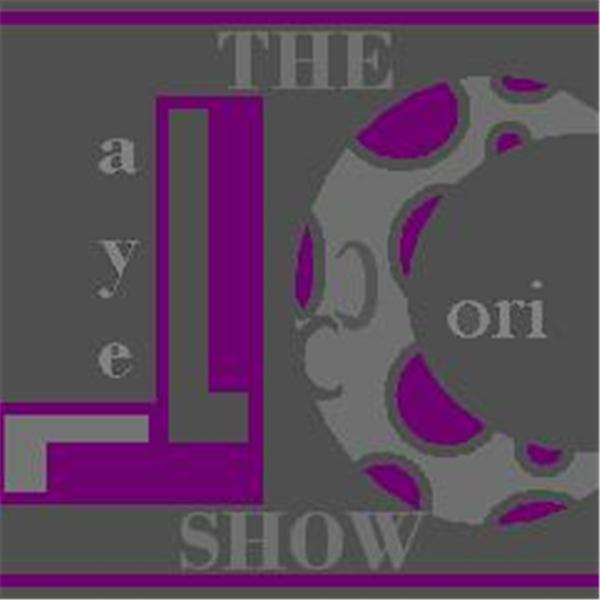 The LC Show