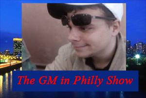 GM in Philly