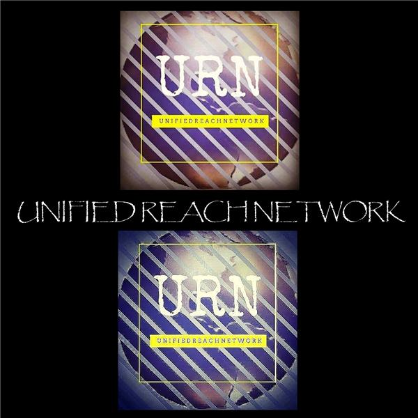 URN Unified Reach Network