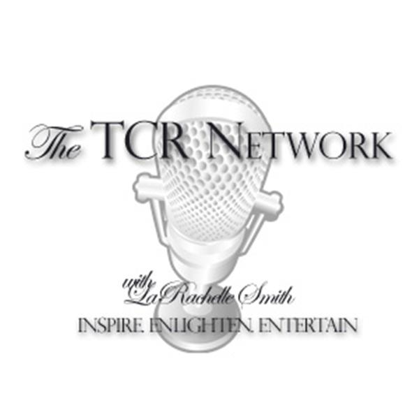 The TCR Network