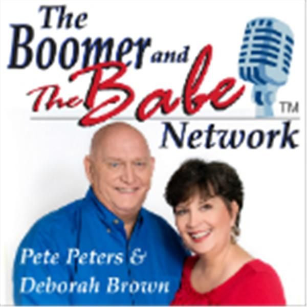 Boomer and The Babe Network