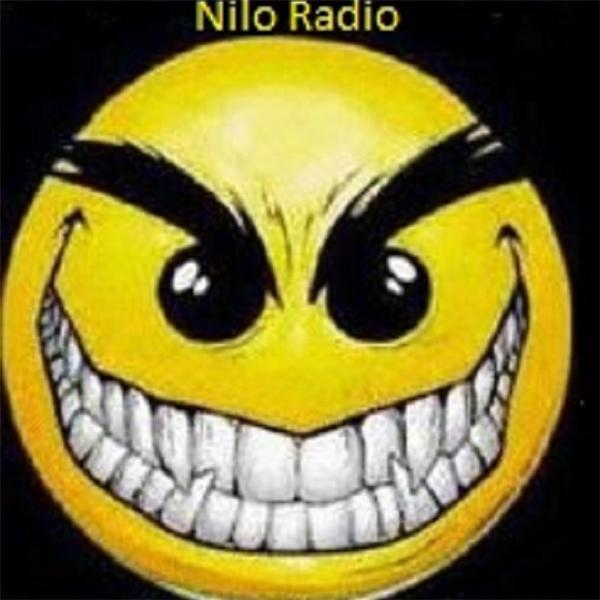 The Nilo Radio Show