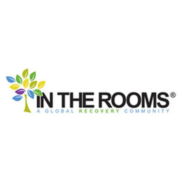 IN THE ROOMS RADIO HOUR