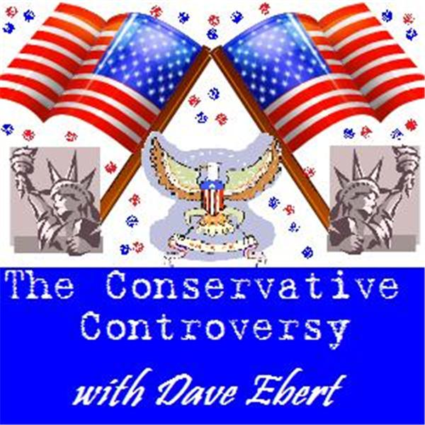 conservativecontroversy