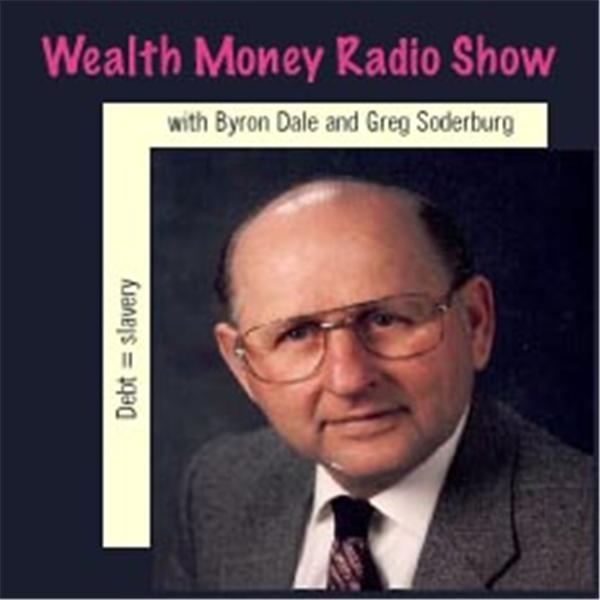 Wealth Money Radio Show