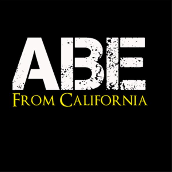 Abe From California