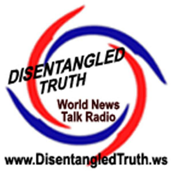 Disentangled Truth