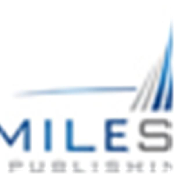 Milestone Publishing House