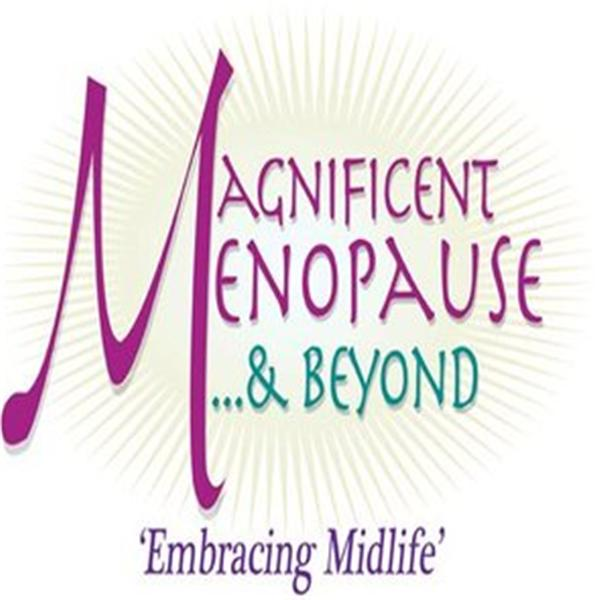 MagnificentMenopause