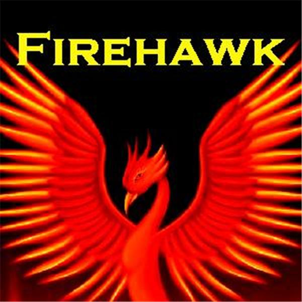 The Firehawk Report